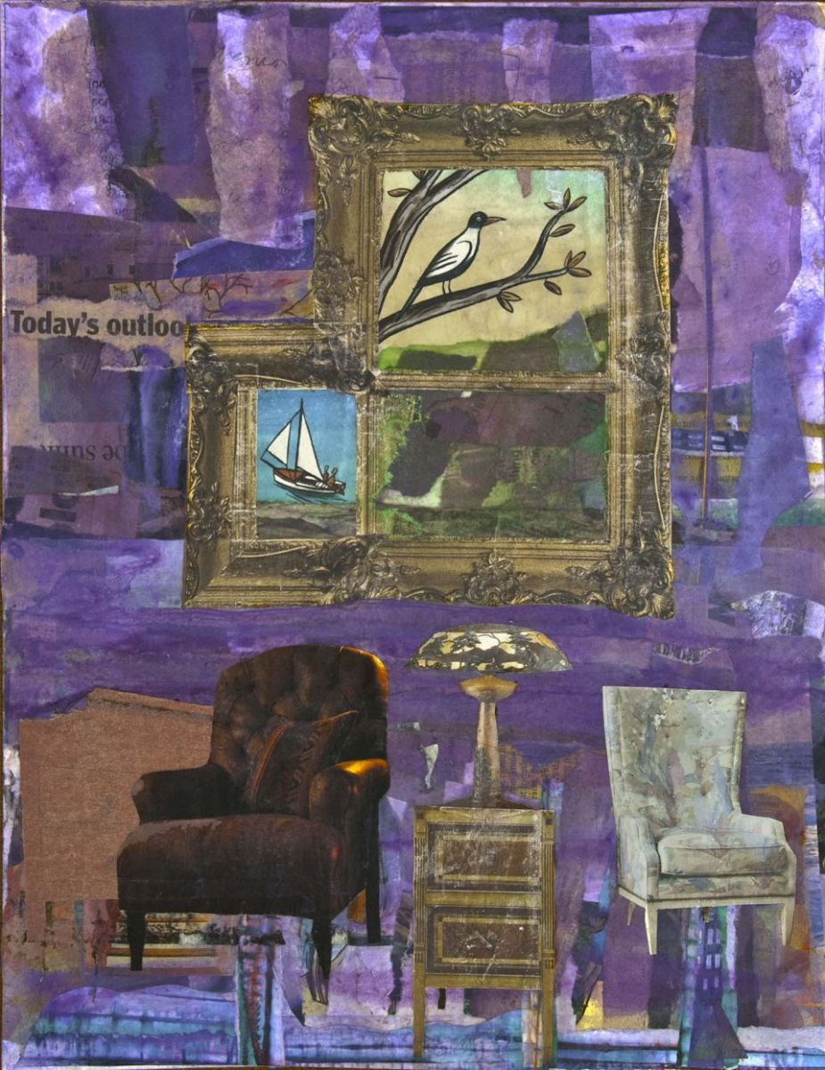 Todays-outlook-Purple